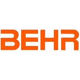 BEHR.png