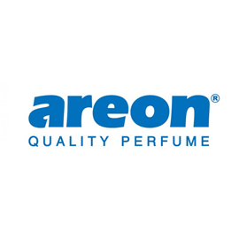 areon.png