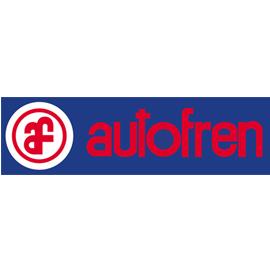 autofren.png