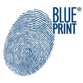 blue-brint.png