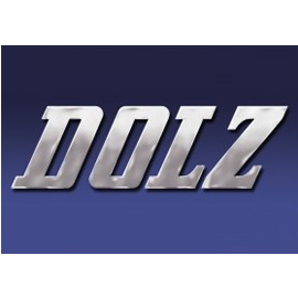 dolz.png