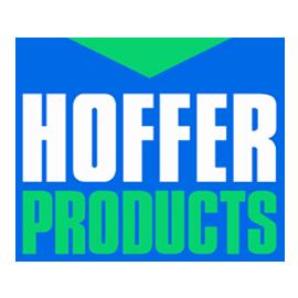 hoffer.png