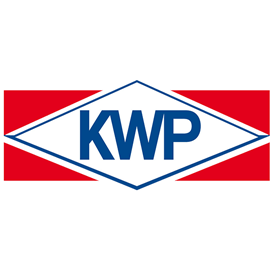 kwp.png