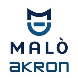 malo-akron.png