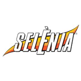 selenia.png