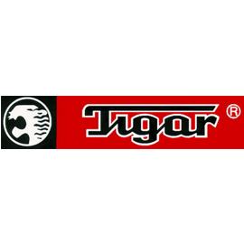 tigar.png