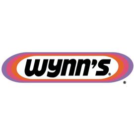 wynns.png