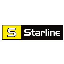 Starline.png