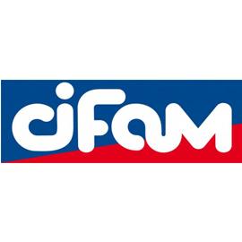 cifam.png