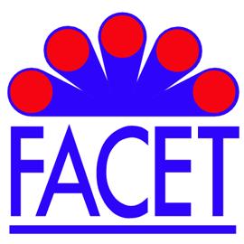 facet.png