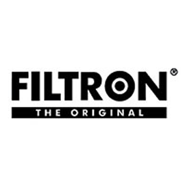 filtron.png