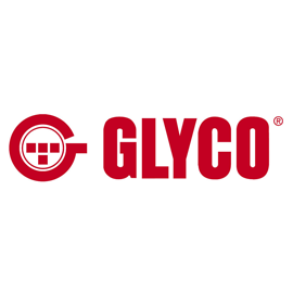 glyco.png