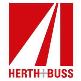 herth-buss.png