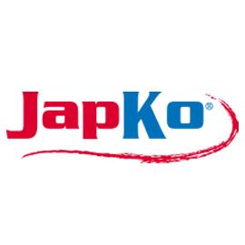 japko.png