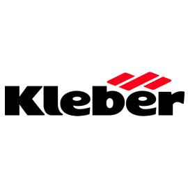 kleber.png
