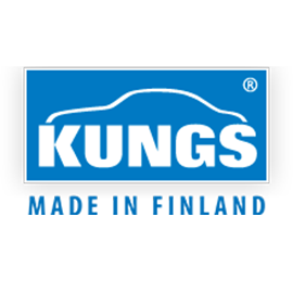 kungs.png
