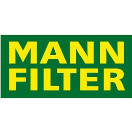 mann-filter.png