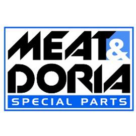 meat-doria.png